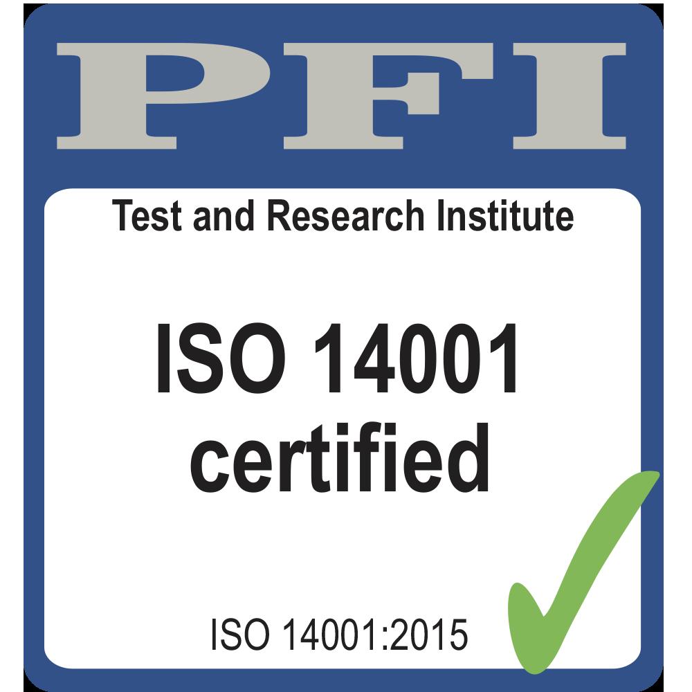 so-14001-2015_eng