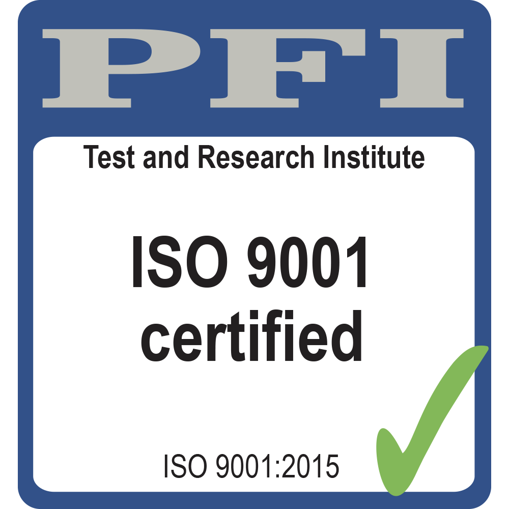 iso-9001-2015_eng